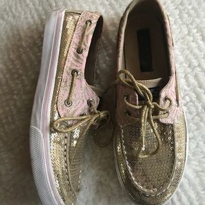 SPERRY💖CASUAL SHOE